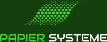 papiersysteme-Logo